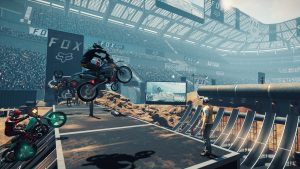 Stadium Finals 8P 1547833197 300x169 - Ubisoft Reveals Trials Rising Post-Launch Plan