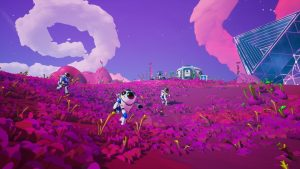 astroneer screenshot 300x169 - Patch 1.0.7 Brings Stability and Bug Fixes to Astroneer