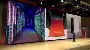 Google Stadia Keynote 02