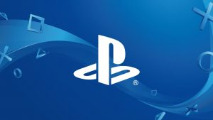 Sony State of Play Showcase