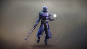 How to Get the Bergusian Night Shader in Destiny 2 300x169 - How to Get the Bergusian Night Shader in Destiny 2