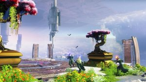 Where is the Verdant Forest in Destiny 2 300x169 - Where is the Verdant Forest in Destiny 2?