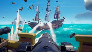 Xbox Spring Sale Sea of Thieves 300x169 - Xbox Spring Sale Includes Discounted Sea of Thieves