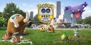 Go Fest Chicago