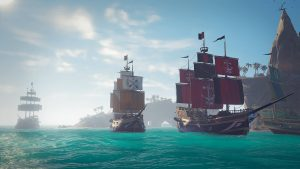 Is Sea of Thieves Cross Platform on Xbox One and PC 300x169 - Is Sea of Thieves Cross-Platform on Xbox One and PC?