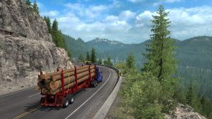 ATS: Washington