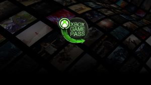 RE2JBds 300x169 - Microsoft Announces Xbox Game Pass Ultimate including PC