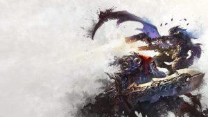 Darksiders Genesis Artwork 01