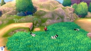 Galarian Forms Feature 300x169 - Galarian Forms Revealed for Pokémon Sword and Shield