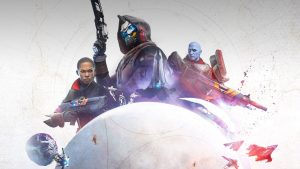 When will Destiny 2 be free 300x169 - When Will Destiny 2 be Free?